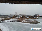 Коттедж 1500 м² на участке 234 сот. Великий Новгород