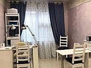 Помещение под маникюрный зал, 25 кв.м. Сургут