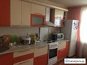 2-комнатная квартира, 63 м², 7/16 эт. Тюмень