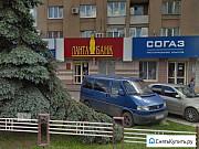 Торговое помещение, 73.1 кв.м. Брянск