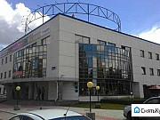 Офисное помещение, 3329 кв.м. Тольятти