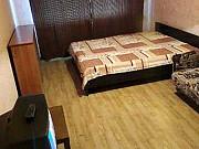 1-комнатная квартира, 45 м², 2/9 эт. Ульяновск