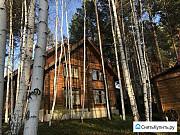 Дом 171 м² на участке 15 сот. Иркутск