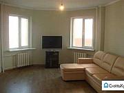 2-комнатная квартира, 77 м², 10/20 эт. Самара