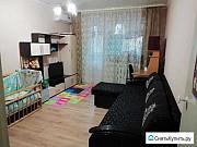 1-комнатная квартира, 37 м², 6/9 эт. Димитровград