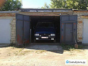 Гараж 24 м² Каменск-Шахтинский