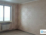 1-комнатная квартира, 41 м², 2/10 эт. Саратов