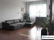 2-комнатная квартира, 70.8 м², 6/18 эт. Пермь