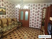 2-комнатная квартира, 54 м², 1/9 эт. Северодвинск