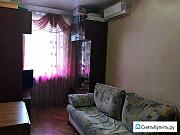 3-комнатная квартира, 55.3 м², 1/2 эт. Самара