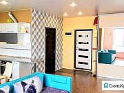 2-комнатная квартира, 60 м², 14/18 эт. Маркова