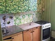 1-комнатная квартира, 33.1 м², 3/5 эт. Киров