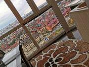 2-комнатная квартира, 49 м², 14/17 эт. Сургут