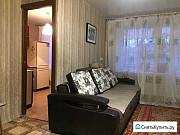 1-комнатная квартира, 31 м², 5/5 эт. Новокузнецк