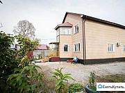 Дом 172.8 м² на участке 6.3 сот. Хабаровск
