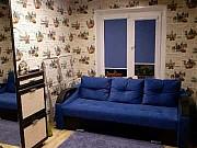 Комната 12 м² в 3-ком. кв., 1/10 эт. Челябинск