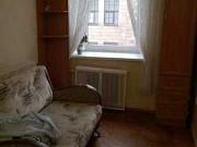 Комната 15 м² в 4-ком. кв., 4/5 эт. Санкт-Петербург