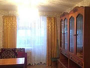 2-комнатная квартира, 70 м², 3/5 эт. Вологда