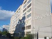 3-комнатная квартира, 118.5 м², 8/8 эт. Сергиев Посад