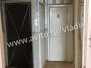 2-комнатная квартира, 42 м², 5/5 эт. Лакинск