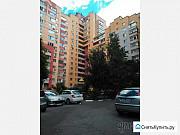 6-комнатная квартира, 150 м², 14/15 эт. Белгород