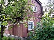 Дача 40 м² на участке 4.1 сот. Владимир