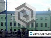 Продам офисное помещение, 1413.20 кв.м. Москва