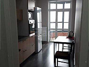 1-комнатная квартира, 42 м², 23/26 эт. Новосибирск