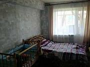 2-комнатная квартира, 53 м², 1/5 эт. Тулун