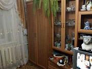 Комната 13.5 м² в 1-ком. кв., 5/5 эт. Вязники