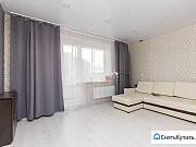 1-комнатная квартира, 40.5 м², 4/10 эт. Челябинск