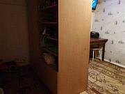 Дом 25 м² на участке 7 сот. Тургояк