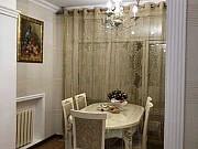 2-комнатная квартира, 150 м², 1/5 эт. Махачкала