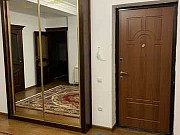 3-комнатная квартира, 100 м², 2/8 эт. Хасавюрт