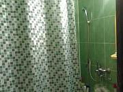 1-комнатная квартира, 37.2 м², 1/9 эт. Старый Оскол