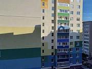 Студия, 40.4 м², 14/14 эт. Иваново