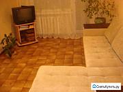 2-комнатная квартира, 42 м², 2/5 эт. Волгоград