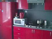 1-комнатная квартира, 44 м², 2/9 эт. Смоленск