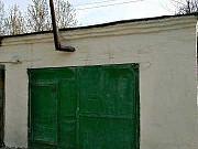 Гараж 24 м² Новосибирск