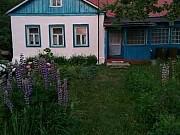 Дом 50 м² на участке 21 сот. Рыбное