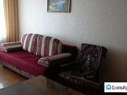 2-комнатная квартира, 65 м², 4/5 эт. Ярославль