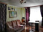 4-комнатная квартира, 73.2 м², 2/5 эт. Нефтекамск