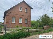 Дача 131.5 м² на участке 6 сот. Николаевка