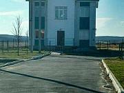 Коттедж 150 м² на участке 8 сот. Чебаркуль