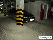 Машиноместо 14 м² Екатеринбург