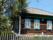 Дом 60 м² на участке 51 сот. Новосибирск
