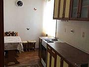 2-комнатная квартира, 52 м², 13/14 эт. Оренбург