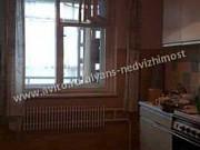 1-комнатная квартира, 36.5 м², 2/9 эт. Обнинск