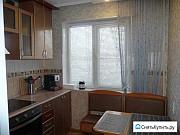 3-комнатная квартира, 60 м², 4/5 эт. Барнаул