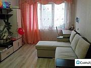 2-комнатная квартира, 54 м², 5/5 эт. Киров